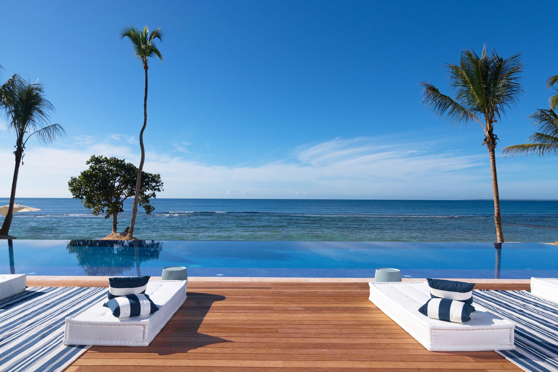CASA DE CAMPO® Resort & Villas