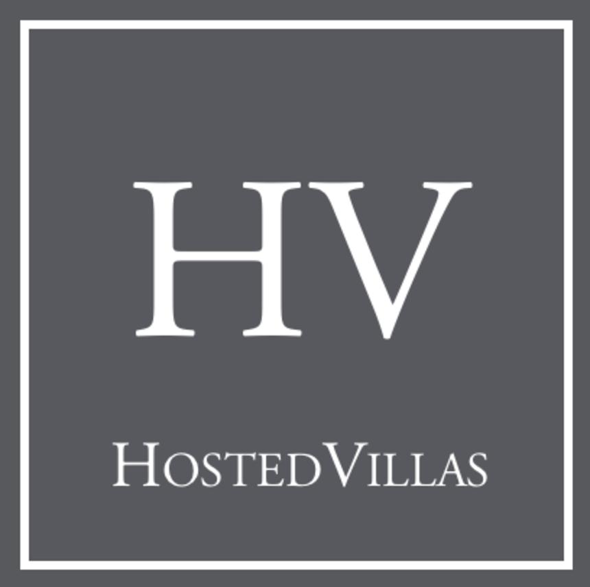 Luxury villa rentals around the world, tailored to you